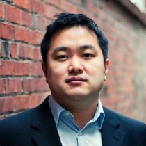 David Shim, Placed's CEO