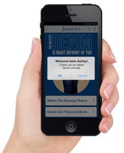 iBeacon-Marketing_Jeans-v2-pop-up