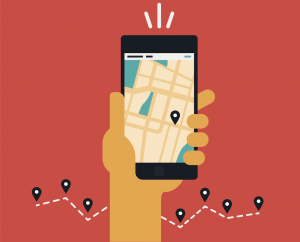 location programmatic