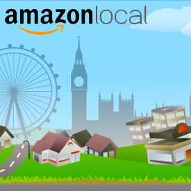 Amazon is increasingly looking to expand its brick-and-mortar, on-demand city business.