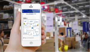 game-changing-beacons-retail