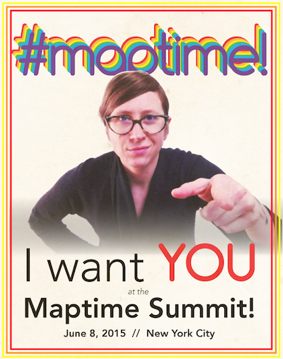 i-want-you-for-maptime-summit-2-beth