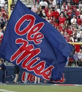 ole miss flag main