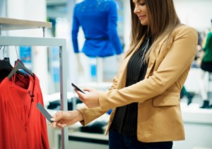 omnichannel shopper