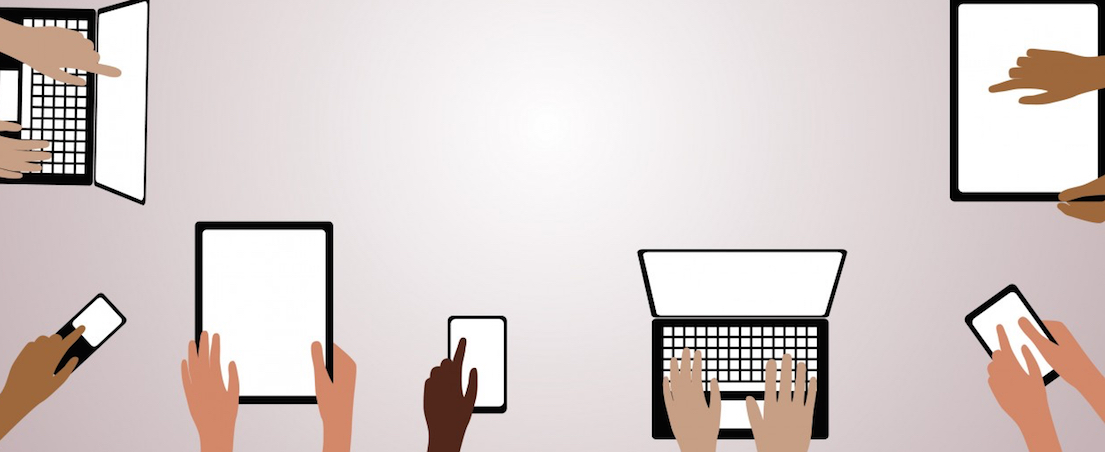 GeoMinds: Redefining Success — How Advertisers Can Approach Measurement in a Cross-Device World