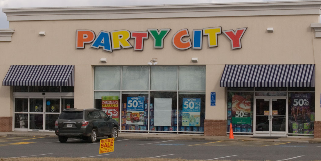 Find your nearest Party City store locations in United States. (Page 2) Add FREE Listing Create Account Login. Party City Locations. Find your nearest Party City location with our store locator. Store Locator: POPULAR | A.