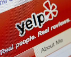 yelp real reviews body 2