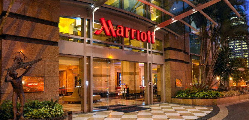 Marriott Drove 18 Percent Increase In Pageviews With Native Gmail Ads |