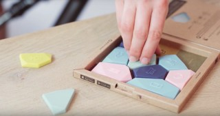 "Estimote is looking ""beyond beacons"""