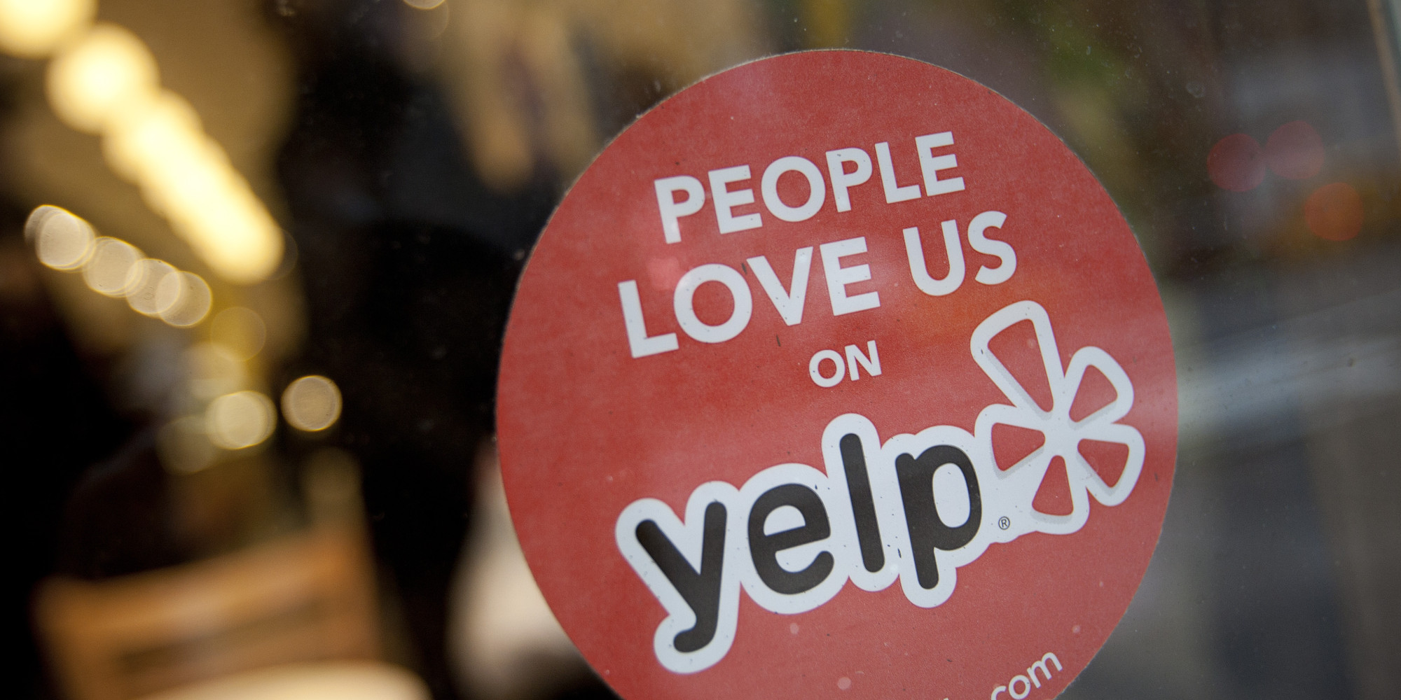 GeoMinds: How to Prevent a Bad Yelp Review from Destroying Your Brand's Online Reputation