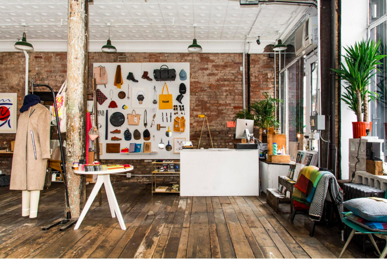 How Local Businesses Can Drive Foot Traffic To Pop-Up Events |