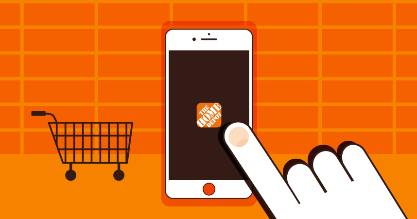 The Home Depot Payment Credit Card Offers The Home Depot