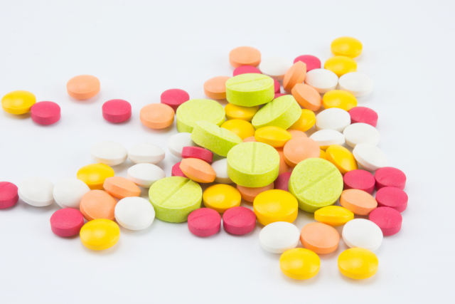 For Direct-To-Consumer Drug Ads, Geo-Data Can Link Ads To Local Pharmacies