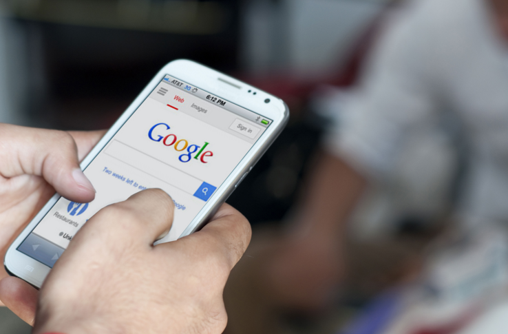 Think With Google: The Search Trends That Defined 2017 |