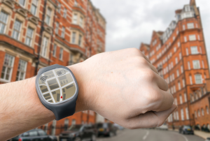 Think You Know IoT Location Targeting? Think Again When It Comes To Wearables
