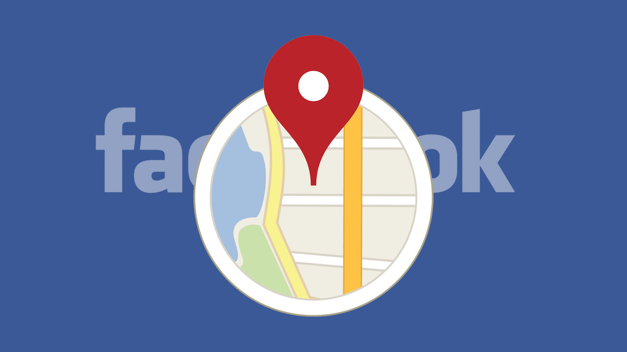 Facebook Expands Its Location Data Deal With Factual Globally