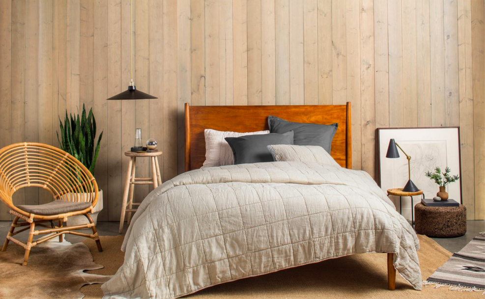 home essentials e tailer parachute will open its first brick and mortar shop over memorial day weekend ceo ariel kaye confirmed at the shoptalk 2016 event - Parachute Bedding