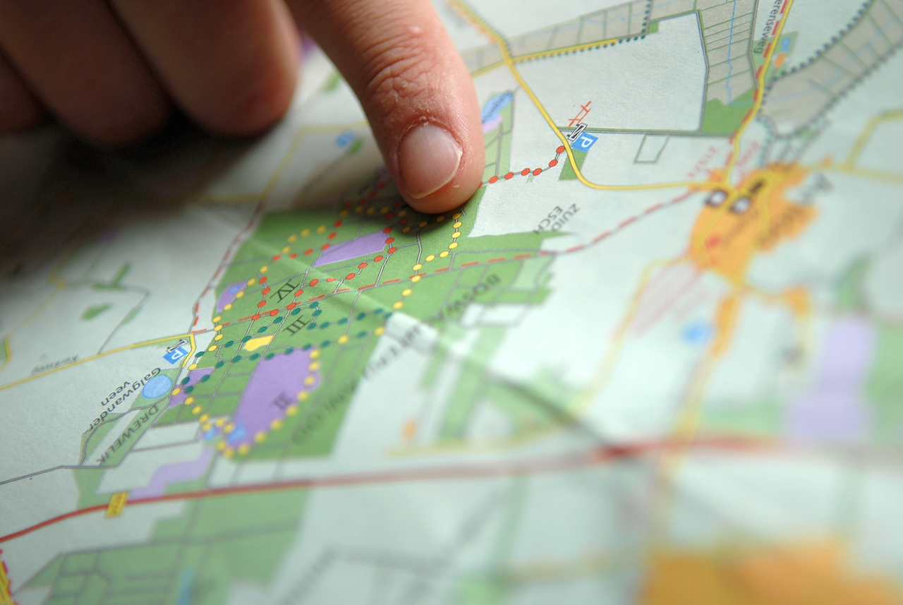 Pitney Bowes Adds GeoData And Mapping Tools To Unlock Hidden - Mapping tools