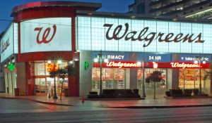 How Walgreens Plans To Expand Digital Coupon Use And Drive In-Store Visits