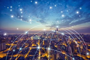 PlaceIQ And Oracle Cloud Integration Promises Smarter Geo-Data, Not Just Bigger