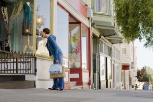 Shopper Marketing Practices Need To Move Beyond In-Store Tactics, Says ANA