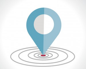 Closing the Loop on Location-Based Marketing