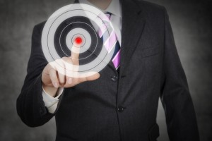 Geo-Data And Hyperlocal Targeting Viewed As Essential Programmatic Ad Tools