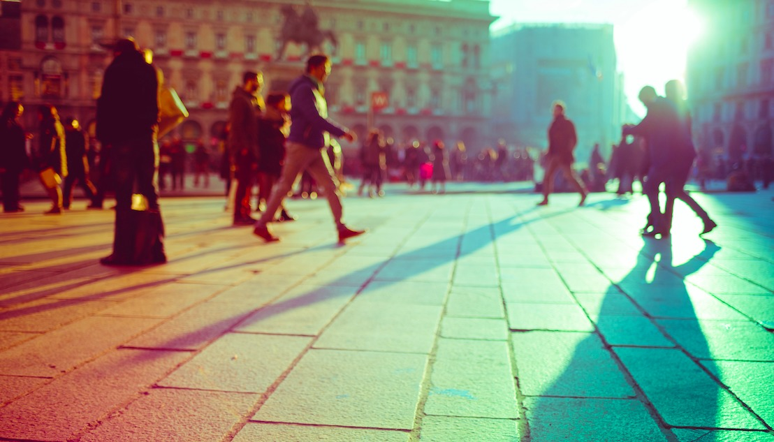 Are Beacons The Key To Low-Cost Asset Tracking? |