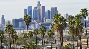 Foursquare Adds Business Location In LA To Meet Demand From Entertainment And Auto Dealers