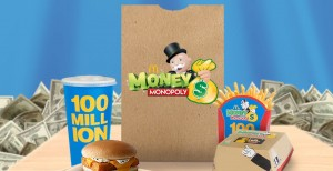 McDonalds-Monopoly-2016-Returns