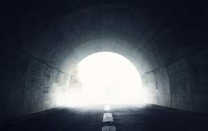 Waze Moves To Solve Tunnel Blindness With Beacons