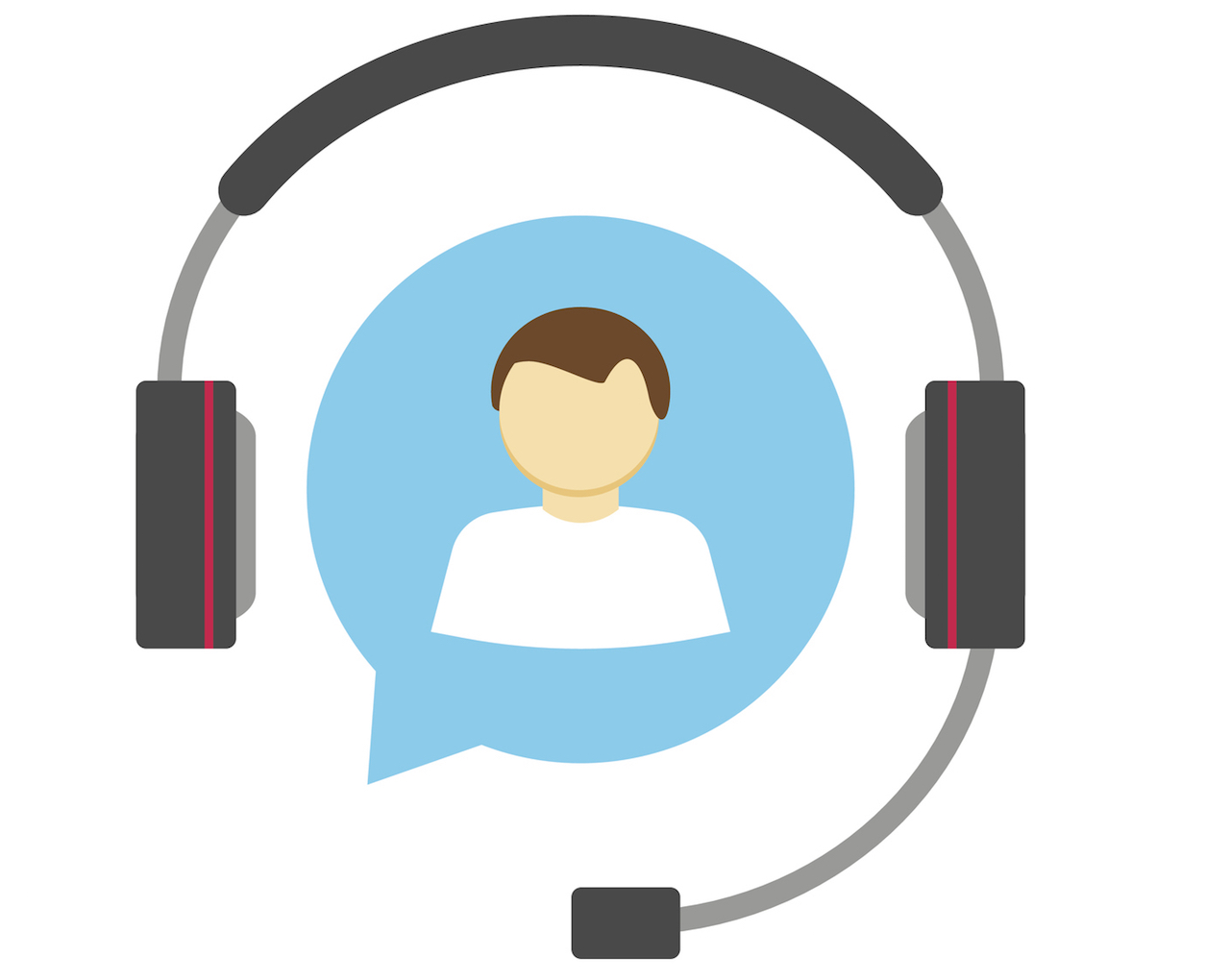Delightful Roughly 45 Percent Of US Online Adults Say They Already Use At Least One  Voice Activated Digital Personal Assistant Like Appleu0027s Siri, Google Now,  ...