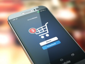 Retailers Need To Think Of Online And Offline As One Store