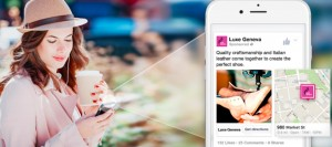 Implementing Facebook Local Awareness Ads in Your Online Marketing Strategy