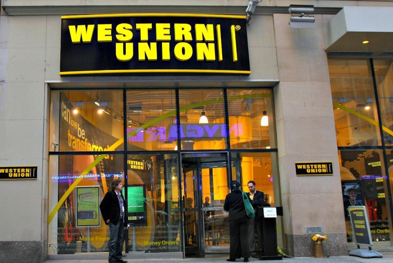 Find Western Union in the US. List of Western Union store locations, business hours, driving maps, phone numbers and more. Welcome! Shopping; Banks; Western Union Hours by Major Cities > Atlanta > Baltimore > Bronx > Brooklyn > Charlotte > Chicago > Dallas Home Goods Store Locations. Home Goods Locations. /5(75).