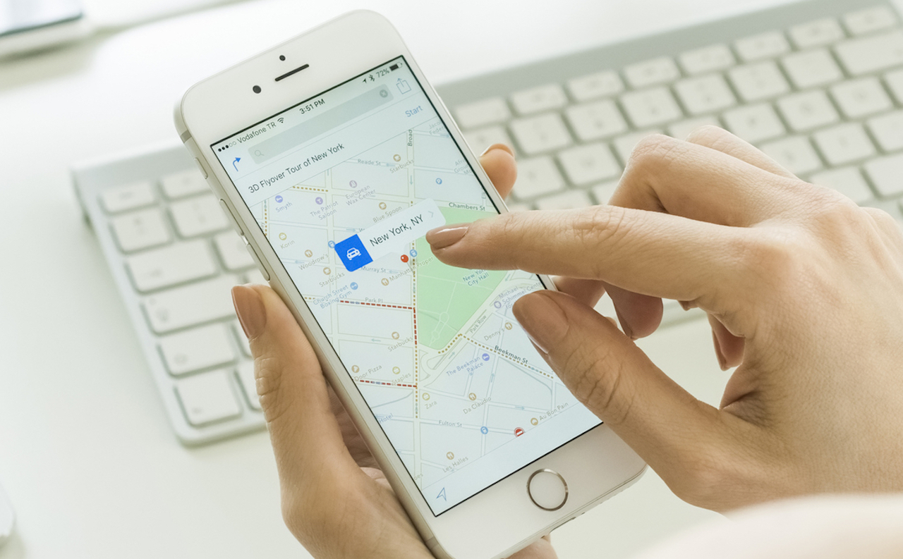 download offline maps for google with Google Maps Gets More Social With Shared Lists on Details moreover Details in addition bigstockphoto also Big Sur California further Details.