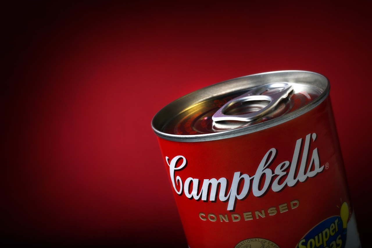 how campbell s and other cpg brands are experimenting with watson ads