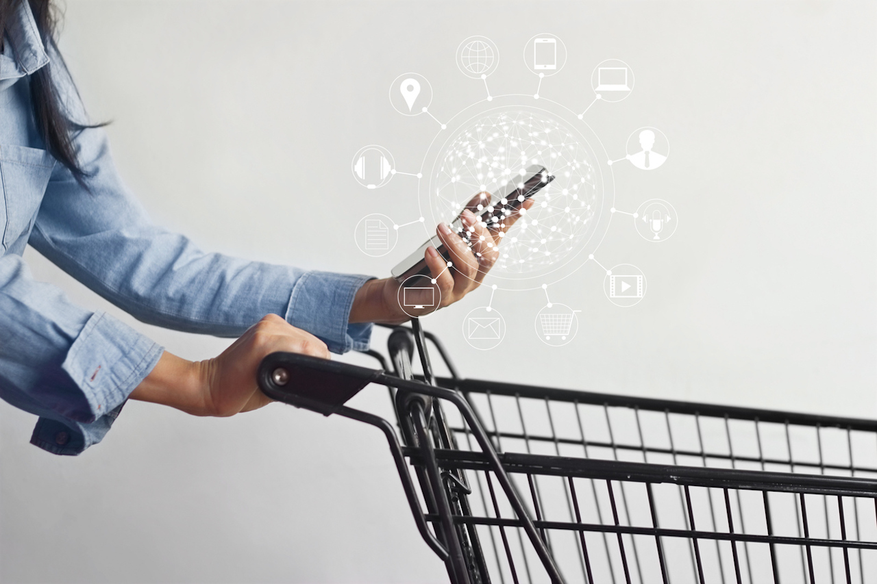CMOs Express Greater Worries About Omnichannel Weakness
