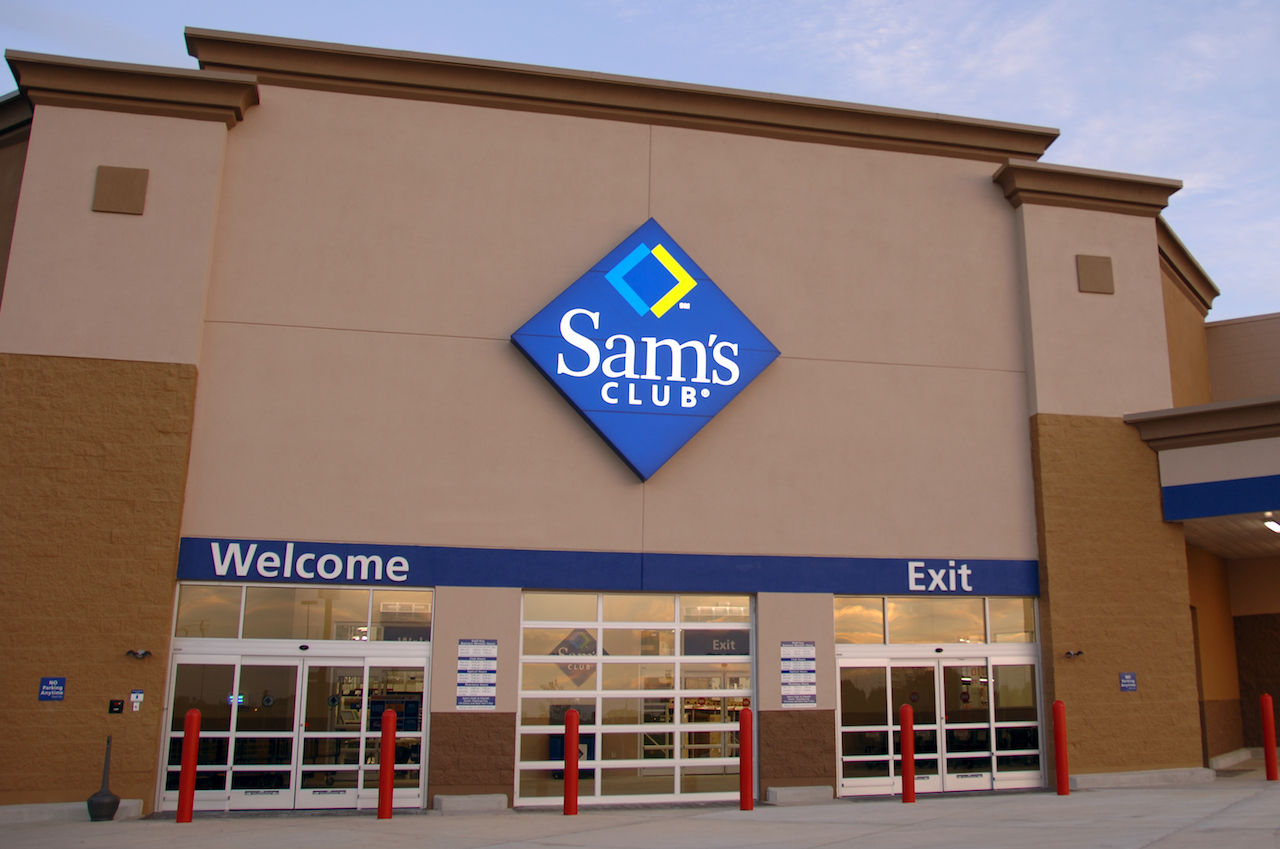 Membership retailers like Sam's Club and Costco can be a bit intimidating at first. There is the personal financial dilemma about whether or not to shell out the price for an annual membership fee if you don't know what the store even has to offer in the first place.