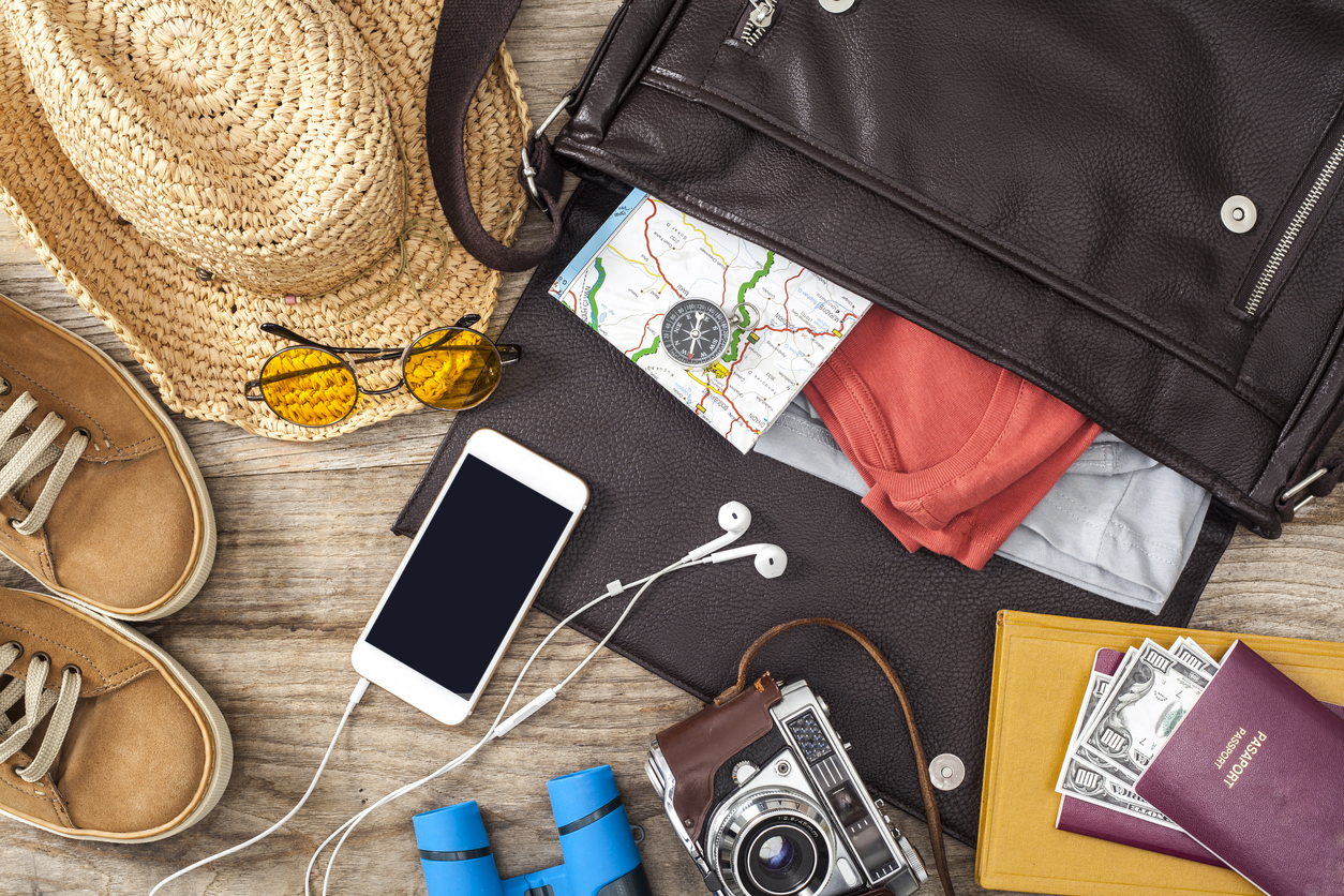 For Millennial Travelers, Does Airbnb Beat Hotels? |