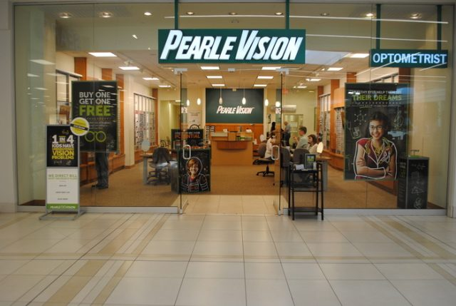 Pearle Vision - 20 Reviews - Eyewear & Opticians - Caring for you and your eyes since , the eye care experts at your Sugar Land Pearle Vision provide genuine eye care to you with eye exams, high-quality lenses, and a great selection of brand name frames.