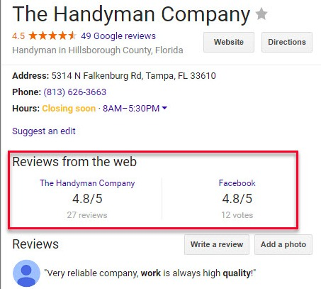 Screen-Shot-2017-05-16-at-10.37.47-AM 5 Undeniable Benefits of Online Reviews: Why It Just Keeps Getting Better