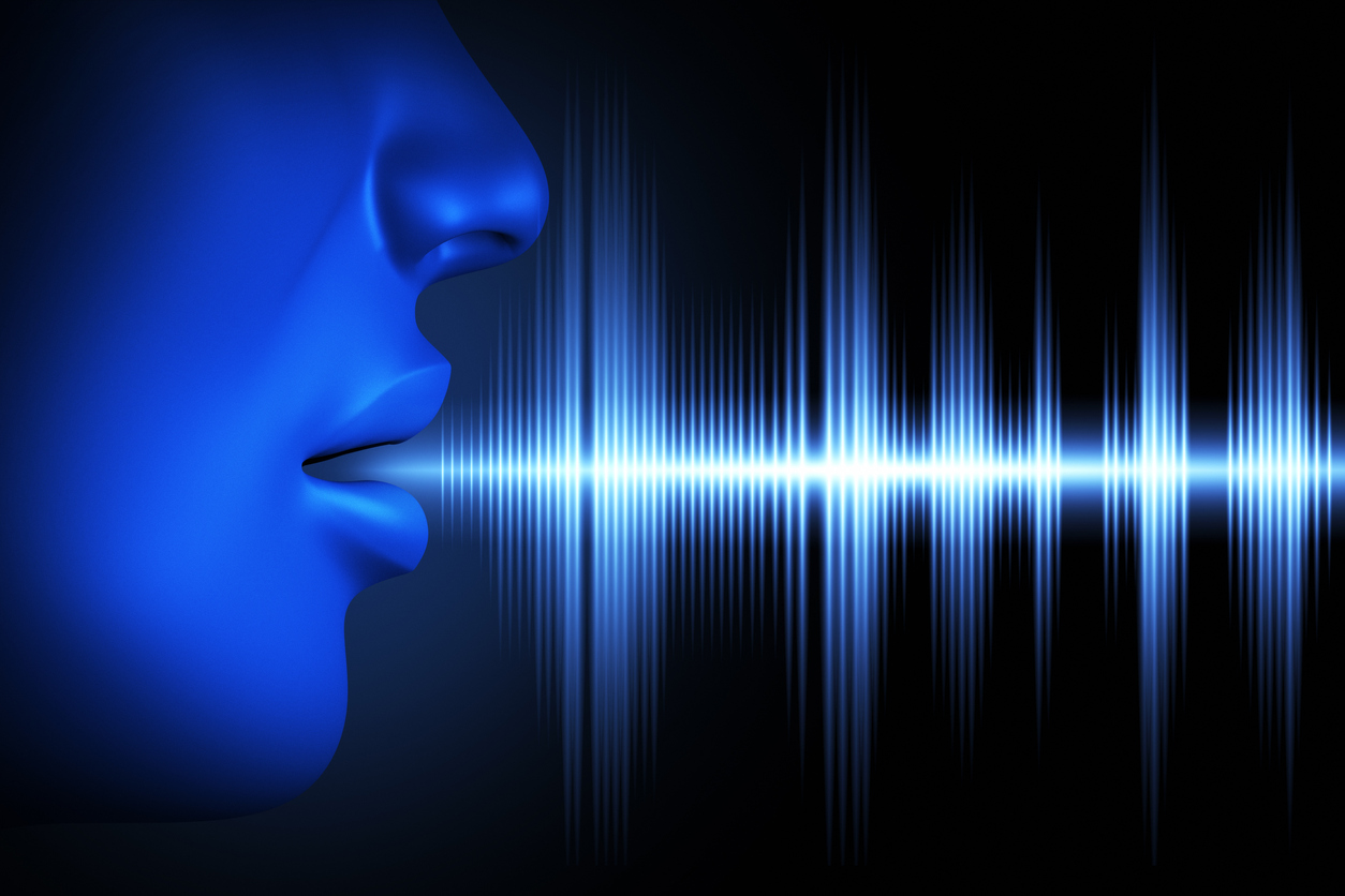 Voice Activation  >> Nearly One Third Of Us Online Population Will Use Voice Assistants