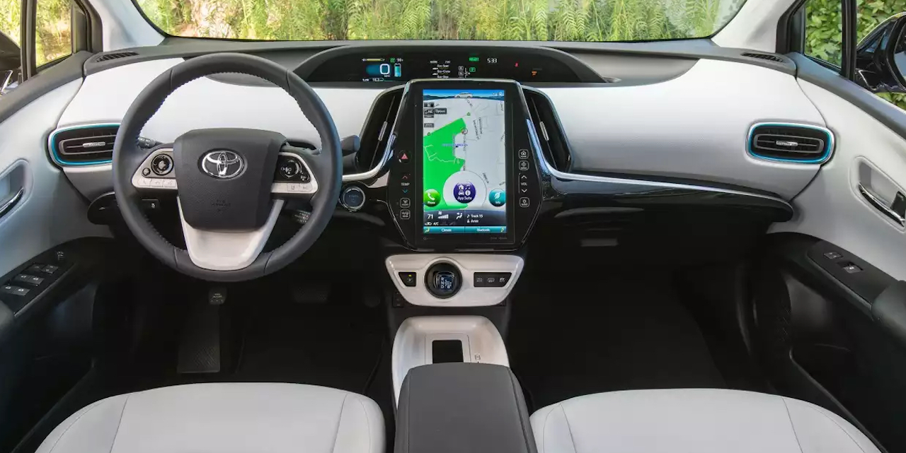 rendering start na dallas may seeks soon news motor partner corporation technology chief jump journal amid on business autonomous driving with to get company a interior copy carpool rival hq toyota suzuki