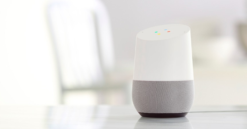 Over 60 Million People In The U.S. Will Use Voice-Enabled Assistants On A  Monthly Basis This Year |