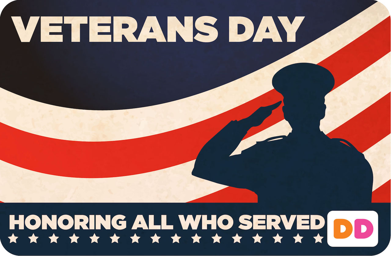 veterans day - photo #43