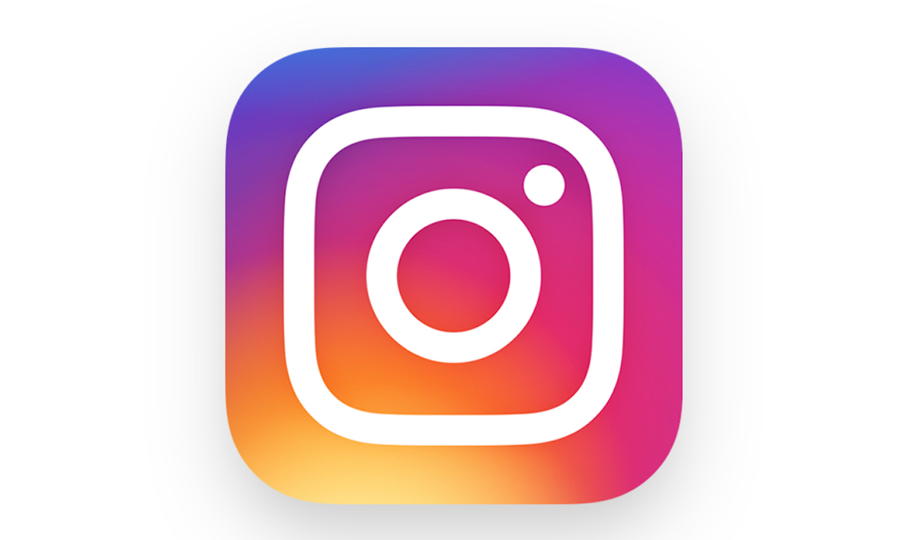 How Using Stock Photos On Instagram Can Drive Store Traffic
