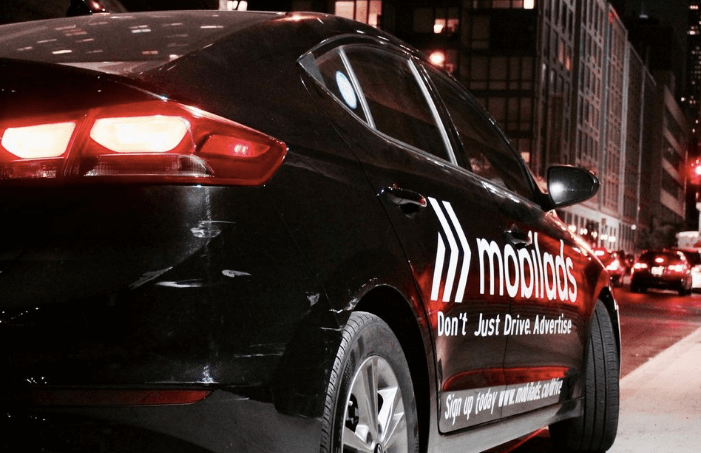 How Mobilads Is Helping Brands Like Cleanly Drive Sales