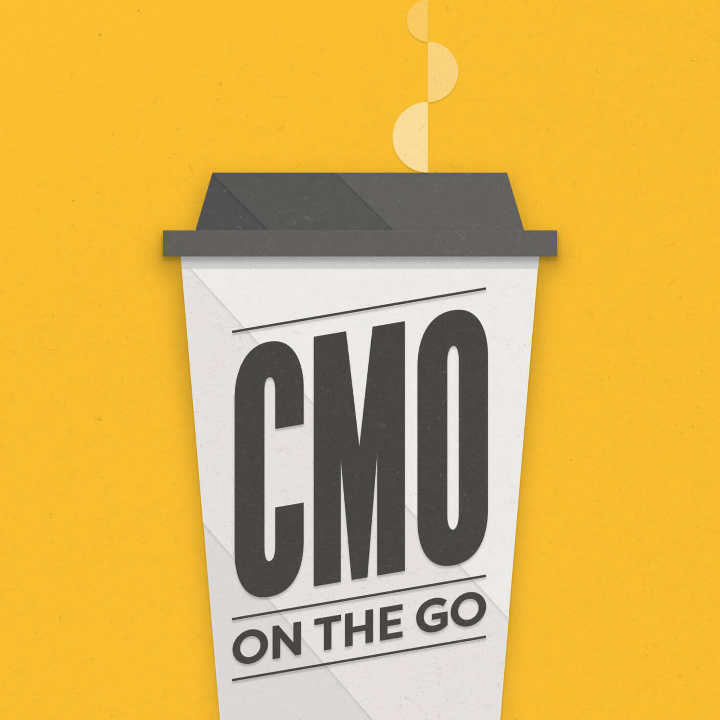 CMO On The Go